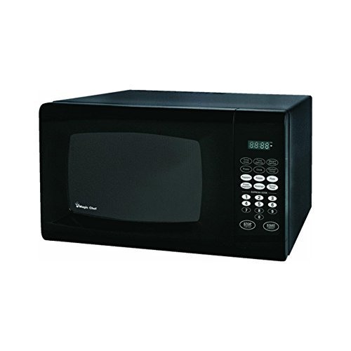 magic-chef-mcm990b-09-cubic-feet-900-watt-microwave-with-digital-touch-by-magic-chef