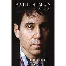 Paul Simon: De biografie