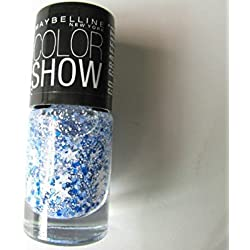 Maybelline Color Show Go Graffiti, Star Struck 802, 6ml