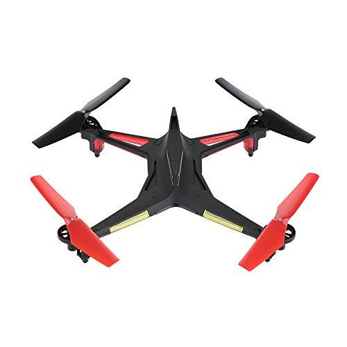 XK-X250-24G-4CH-6-Axe-RC-Quadcopter-Une-Cl-pour-Faire-Reculer-Mode-Headless-Une-Cl-dun-Retour