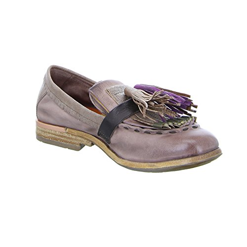 Lila 917114 Mocassini 0001 0101 Donne lila As98 Xq76B7