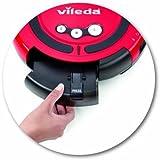 Vileda Saugroboter 137173 Cleaning Robot - 5