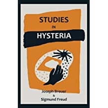 Studies on Hysteria (Nervous and Mental Disease Monograph)