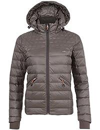 893be6c48a Amazon.it: Jeff Green - Abbigliamento specifico: Abbigliamento