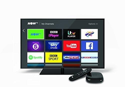 NOW-TV-Box-Black
