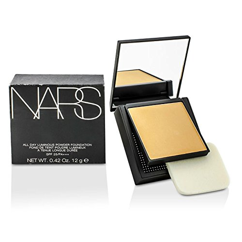 Nars, Base maquillaje - 12 ml