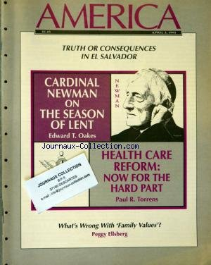 america-du-03-04-1993-truth-or-consequences-in-el-salvador-cardinal-newman-on-the-season-of-lent-by-