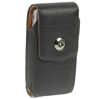 tui-verticale-pour-samsung-galaxy-s7-edge-en-vrai-cuir-couleur-noir-avec-clip-ceinture-et-fermeture-