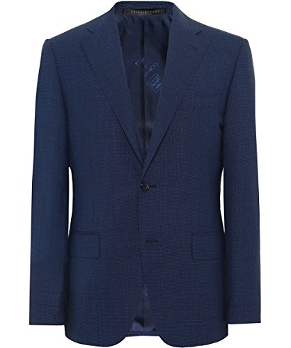 corneliani-mens-wool-houndstooth-jacket-blue-44