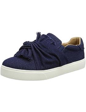 Aldo Damen Cadassa Sneakers