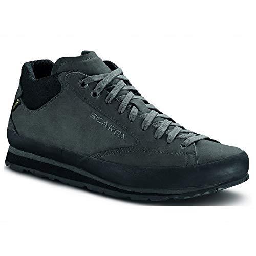 Scarpe scarpa  f58f4f44eba