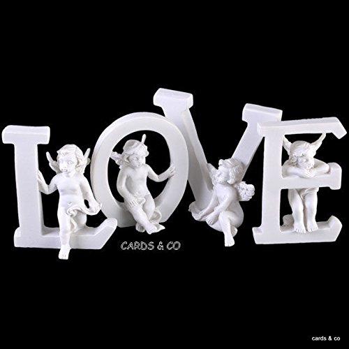 hermoso-juego-de-4-resina-cartas-de-amor-de-angel-querubin-figuras-de-adorno-para-hogar-y-jardin