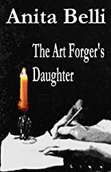 The Art Forger's Daughter