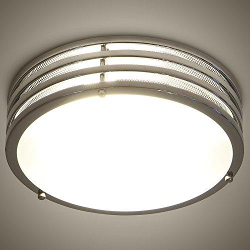 jago-lampada-soffitto-parete-da-bagno-in-vetro-satinato-rotonda-ca-30-30-8-cm-classe-a-fino-e