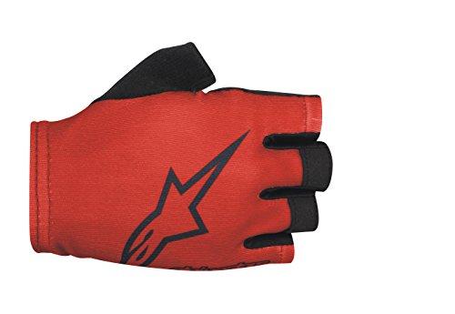 Alpinestars Herren Handschuhe S-Lite XL Spicy Orange Black (Xc Lite Glove)