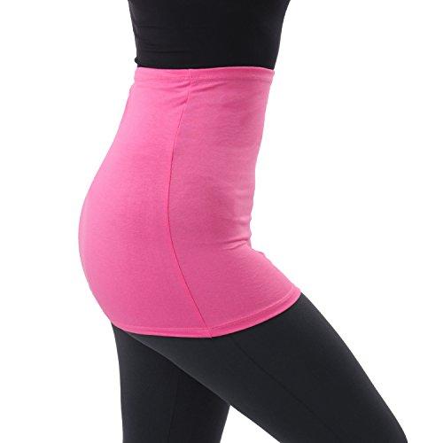 cflex-variotube-nierenwarmer-pink-carnation-m-l