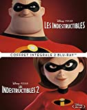Indestructibles 2 [Blu-Ray]