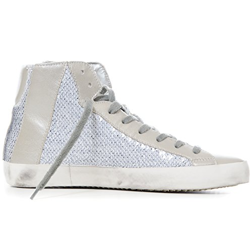 PHILIPPE MODEL SNEAKERS DONNA BIHD LP52