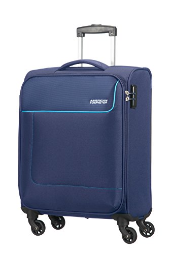 american-tourister-funshine-4-roues-55-20-bagage-cabine-55-cm-36-l-orion-bleu