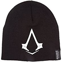 Assassin's Creed Syndicate - Black