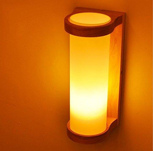 wall-lamp-moderne-einfach-wohnzimmer-lampe-led-lampe-holz-schlafzimmer-mit-balkon-e27-220v