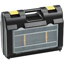 Allit 458600 Maschinen Koffer