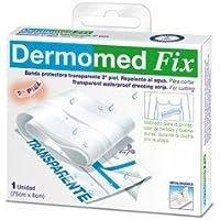 Uriach–DERMOMED Fix Band 75x 8transp preisvergleich bei billige-tabletten.eu