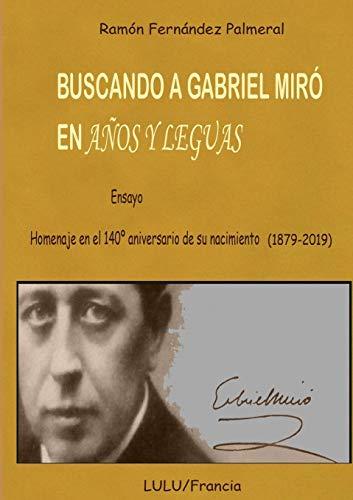 Años Y Leguas descarga pdf epub mobi fb2