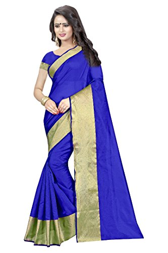 Sarees New Collection Latest Of 2017 Green By FabDiamond-(Sarees For Women Party Wear Offer Designer Sarees For Women Latest Design Sarees New Collection Saree For Women Saree For Women Party Wear Sar