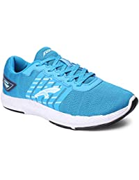 FURO by Red Chief L9012 Women Running Sports Shoes