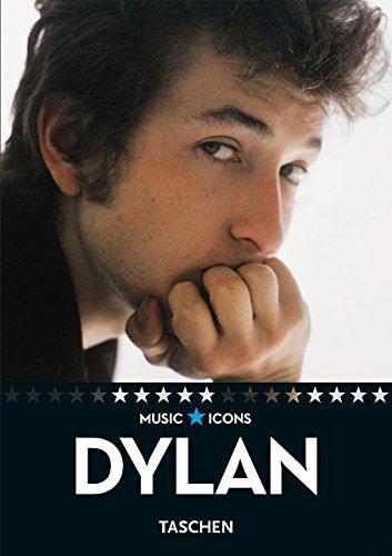 PO-MUSIC DYLAN PDF Books