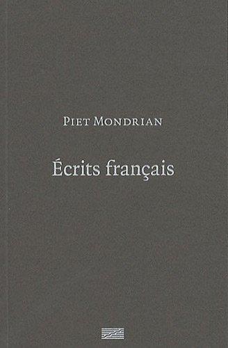 Ecrits français