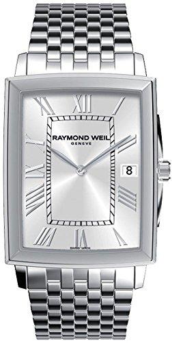 raymond-weil-5456-st-00658-28mm-steel-bracelet-case-anti-reflective-sapphire-womens-watch
