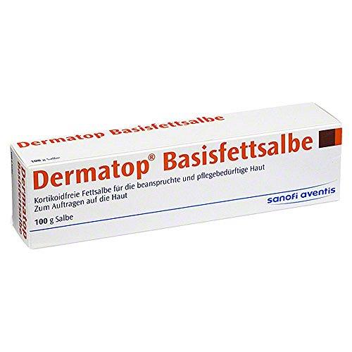 dermatop-basisfettsalbe-100-g