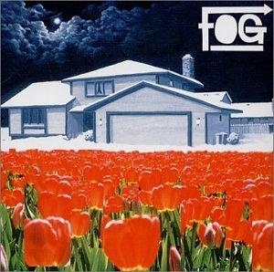 fog-by-fog-2002-02-19