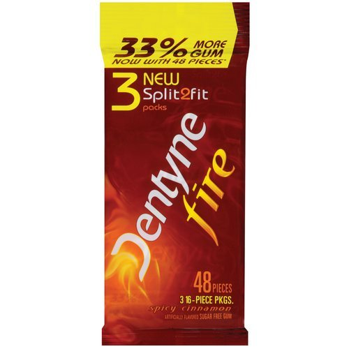dentyne-fire-spicy-cinnamon-sugarfree-chewing-gum-3-x-16-piece-sealed-multipack