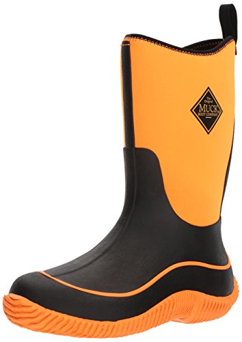 Muck Boots Unisex