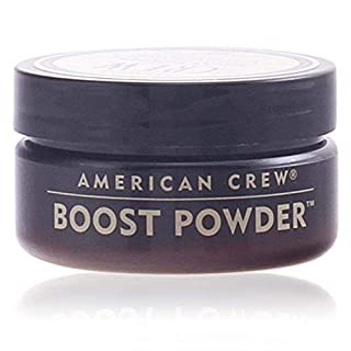 American Crew Classic Boost Powder 10g / 0.3oz
