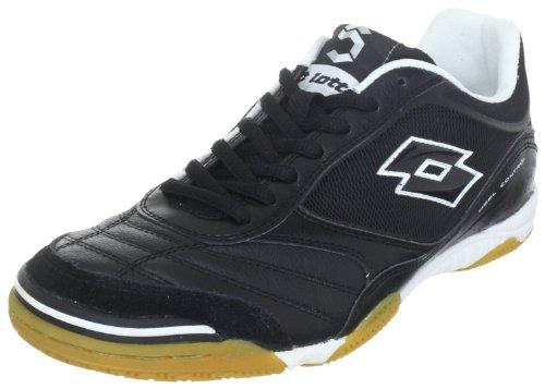 lotto-sport-futsal-pro-iv-id-n1331-herren-sportschuhe-fussball-schwarz-black-white-eu-47-us-13
