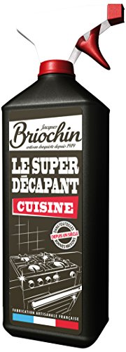 jacques-briochin-super-decapant-cuisine-1-l-lot-de-2