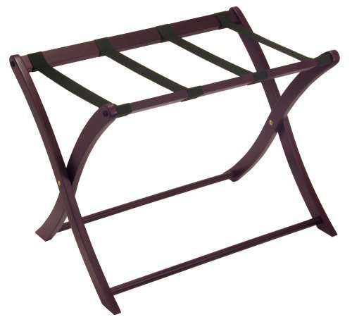 winsome-wood-luggage-rack-espresso-by-winsome-wood