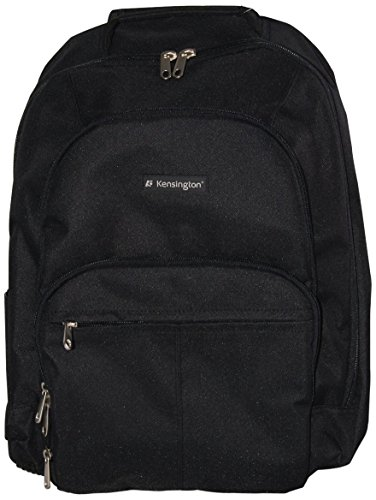 kensington-sp25-laptop-backpack-notebook-cases-396-cm-156-backpack-black-nylon