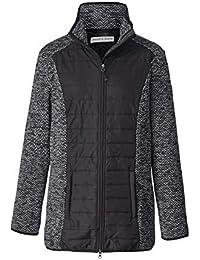FürKlingel Jacke Auf Damen Suchergebnis 0kOw8nP