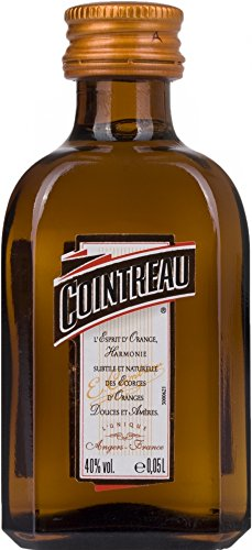cointreau-orange-liqueur-5cl-miniature