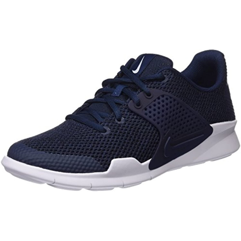 new styles 37714 f2601 NIKE Arrowz Se, Chaussures de Gymnastique Homme Homme Homme - B071VDLDC5 -  160fdd