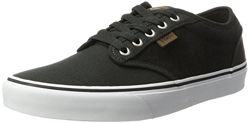 Vans Men's Atwood Trainers