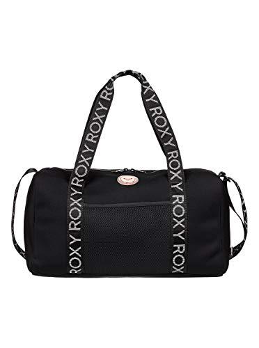 Roxy Moonfire Purse/Handbag