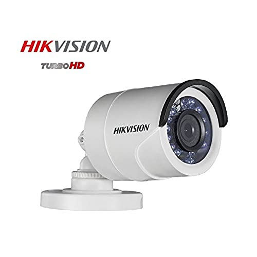 Cctv Camera For Home With Recording Buy Cctv Camera For