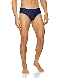 Arena m Dynamo brief, Maillot homme, Homme, M Dynamo Brief