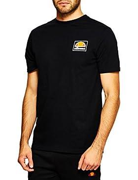 Ellesse Alfio Camiseta